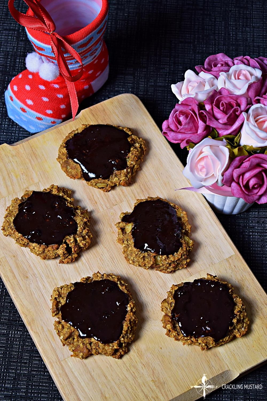 pearcookiesblog2