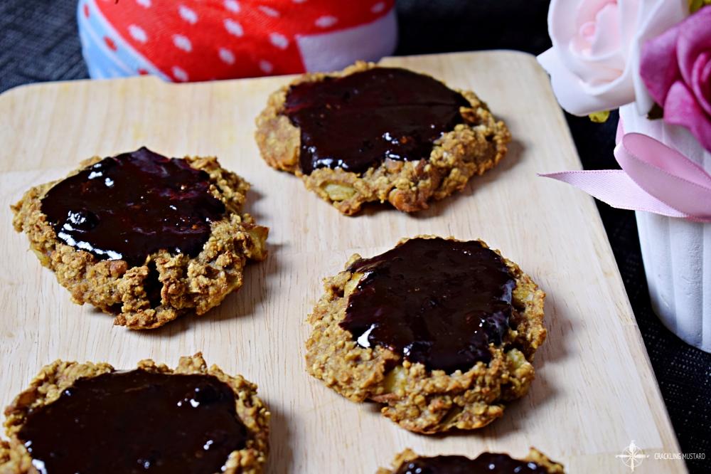 pearcookiesblog3.JPG