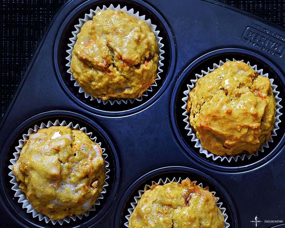 carrot muffins2.JPG