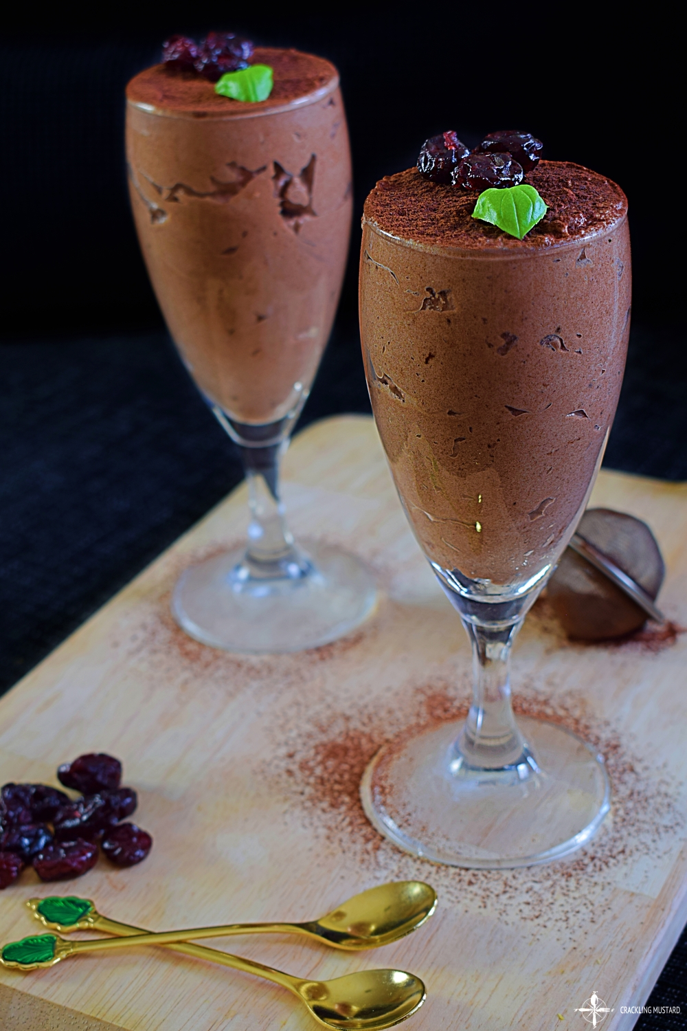 chocolate mousse1.JPG