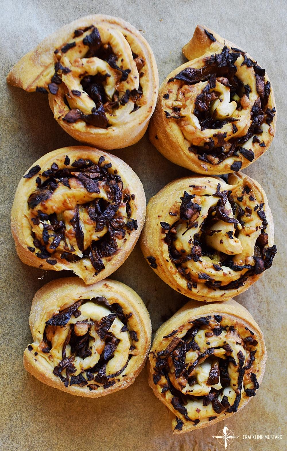 mushroompinwheels3.JPG