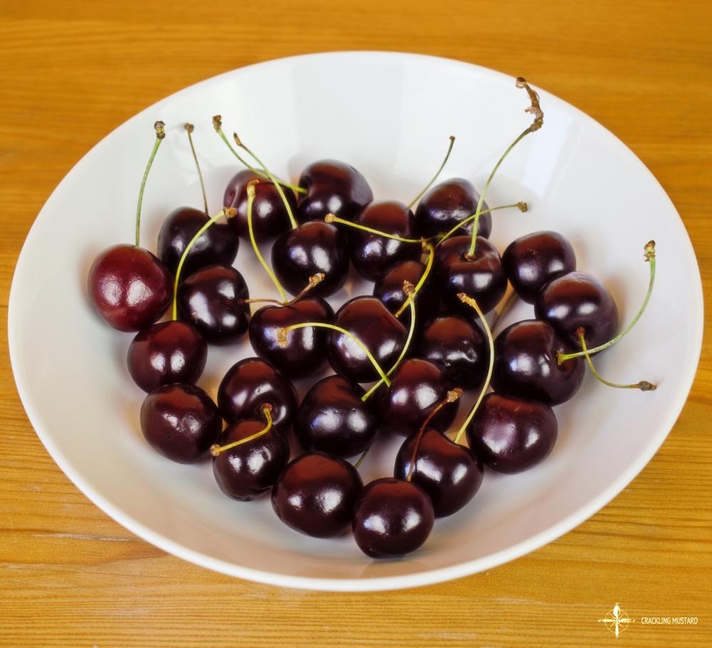 cherryclafoutis2.JPG