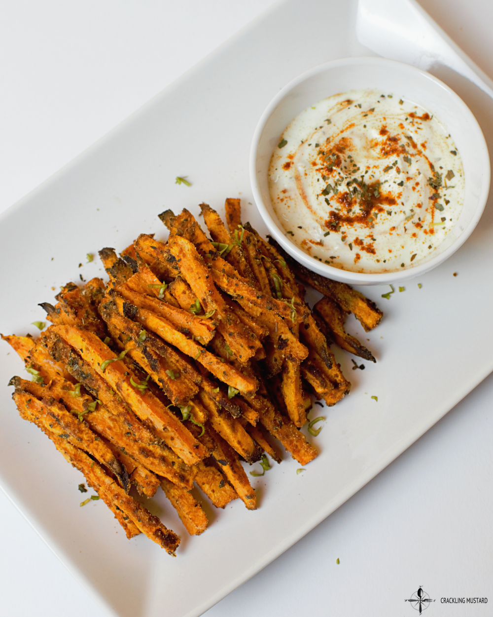 sweetpotatofries3.png